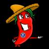 chili-nav logo
