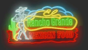 El-Rancho-Grande