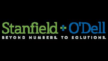 https://chilionthegreen.com/wp-content/uploads/2021/07/stanfield-Odell.png