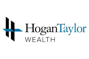 Hogan Taylor Wealth