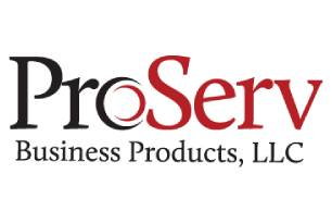 PROSERV Business Products