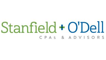 Stanfield + O'Dell