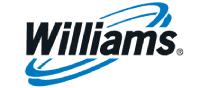 Logo-wiliams